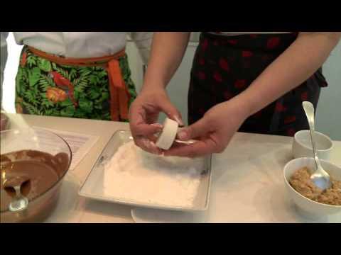 Aprenda a receita do Camafeu de Coco! de YouTube · Duração:  7 minutos 58 segundos