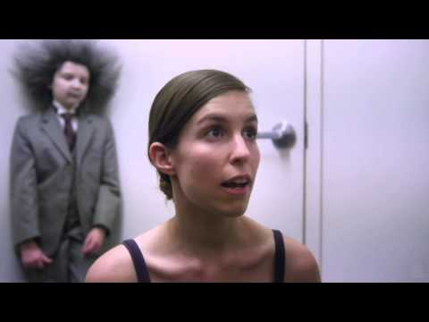 Molly's Theory of Relativity Trailer - 2013