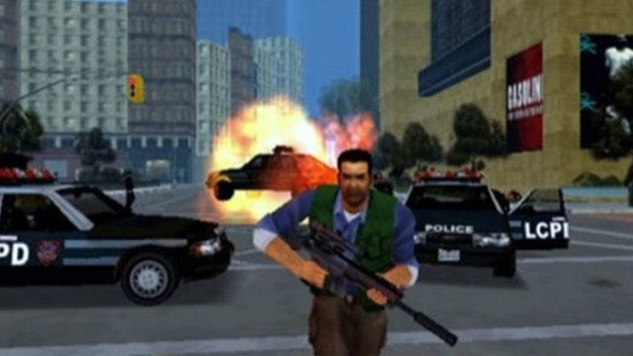 gta episodes from liberty city download softonic