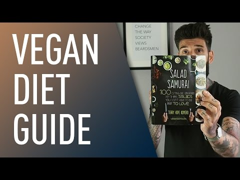 my-vegan-diet-guide-|-carlos-costa