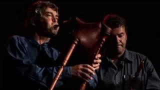 Blues des Ardoisiers - Enregistré au Château d'Angers le 31 aout 2007 - (paroles Théodore Botrel / musique traditionnelle bretonne)