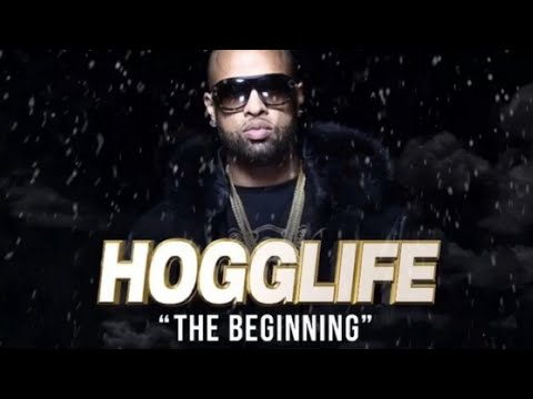 Slim Thug - Vol.1- Hogg Life - The Beginning (DOCUMENTARY)