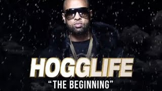 Slim Thug - Vol.1- Hogg Life - The Beginning (DOCUMENTARY)