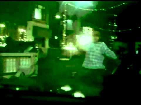 """Atari Teenage Riot """"No Remorse Live Tokyo 2011"""" Viral"""