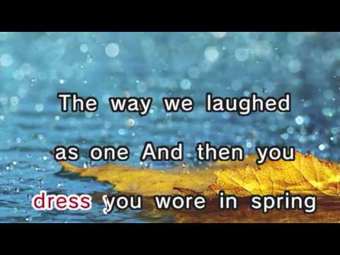 Jamiroquai - Seven Days In Sunny June (Karaoke and Lyrics Version)