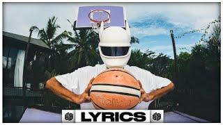 CRO x SHINDY - SYGL | Lyrics