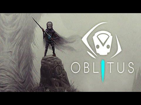 Oblitus скачать торрент на русском - фото 9