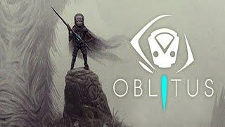 Let's Look At: Oblitus!