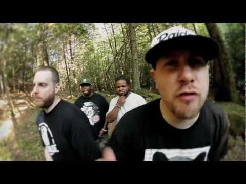 """Stop What Ya Doin"" Apathy ft. Celph Titled (Prod. by DJ Premier) Dir. by Nicolas Heller"