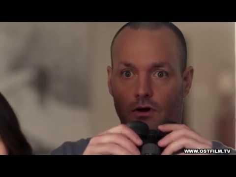 Последний человек на Земле 3 сезон 1 серия (промо)