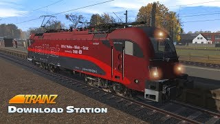 Download Trainz Simulator 2019 Dls Add On Jrh Jr500 Kodama MP3, MKV