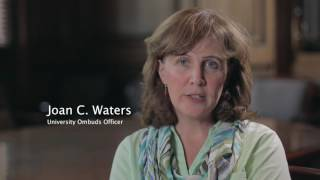 2015 GSAS Orientation Video