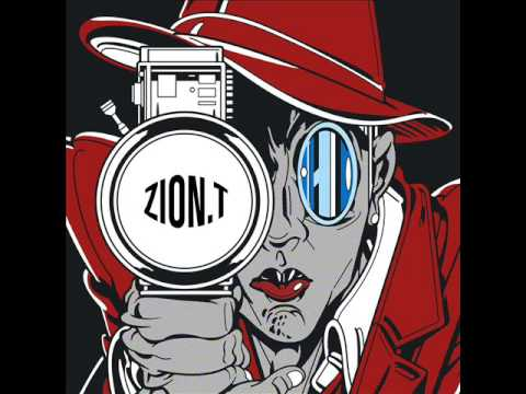 Zion. T - Click Me 2013 (Feat. Dok2)