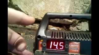 Самодельная зарядка charging  для свинцовых аккумуляторов и электровелосипедов(Самодельная зарядка для свинцовых аккумуляторов и электро велосипедов Автоматическое зарядное устройст..., 2015-08-19T17:29:21.000Z)