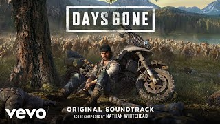 Baixar Nathan Whitehead - Days Gone (From Days Gone Original Motion Picture Soundtrack)