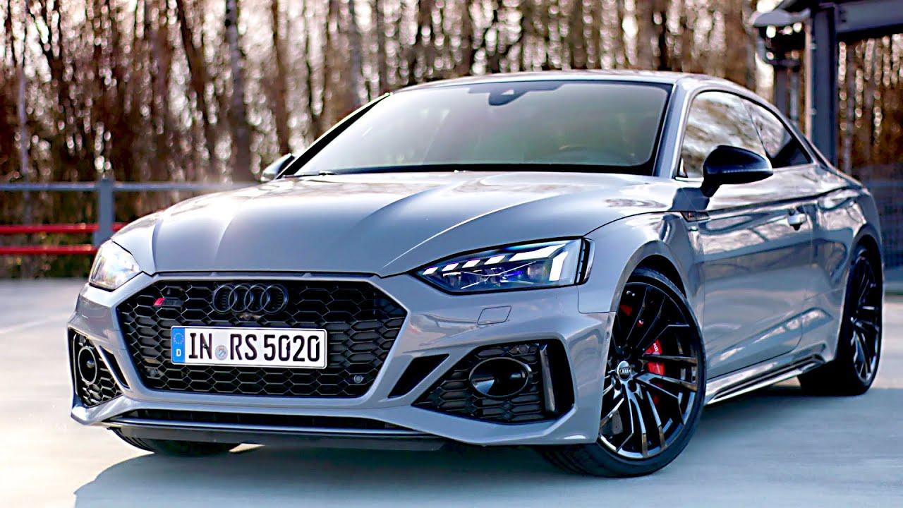 Kekurangan Audi R5 Murah Berkualitas