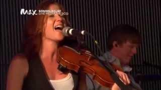 Taylor Swift-Live, Sound Relief, Sydney Australia- Xvid-eddiehaggis (full concert)