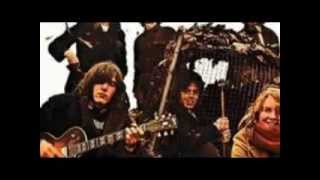 Fairport Convention - Doctor of Physick (1970)