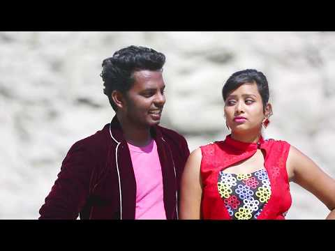 Jai Lava Kusa movie  Tring Tring video...