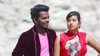 Tring Tring Video Song | Jai Lava Kusa | Choreographer Sri Veer