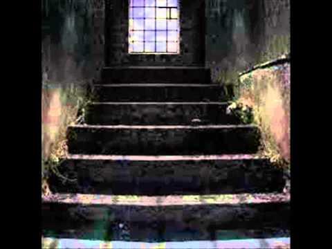 Creepypasta 10 bajo la escalera de piedra youtube - Escaleras de piedra ...
