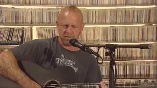 "Bellamy Brothers & Gölä ""Let Your Love Flow"" / Radio Argovia Private Session"