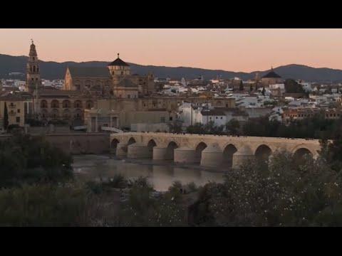 Segovia, Spain. The Sephardic Cookpot