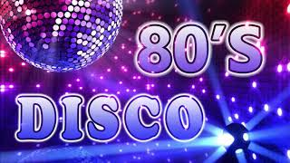 Download 80s Disco Legend - Golden Disco Greatest Hits 80s - Best Disco Songs Of 80s - Super Disco Hits Mp3 and Videos
