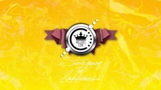 Jack Howes Feat. J-Hype - Tomorrow Is Today (Mondek Remix)