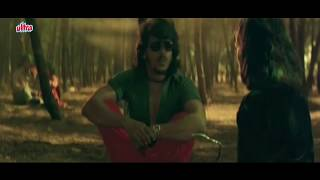 Repeat youtube video Upendra, Laakhan - Hot Scene 4/13