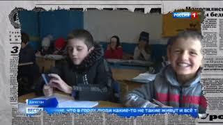 Образование в России. Почему богатые предпочитают учится в ненавистной Европе - Антизомби
