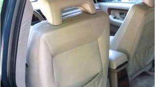 1997 Volvo S90 Used Cars Parlin NJ