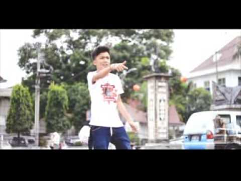 Siantar City Swagga - Siantar Rap Foundation