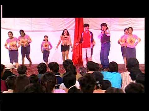 Tahara Ke Na [Full Song] Jawani Jalebi Banai Diyo Re