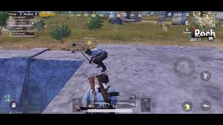 Download Video Grebek pemerkosaan di erangel - PUBG MOBILE INDONESIA MP3 3GP MP4