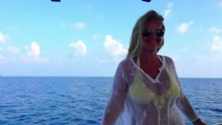 Maldives SPH mars2015
