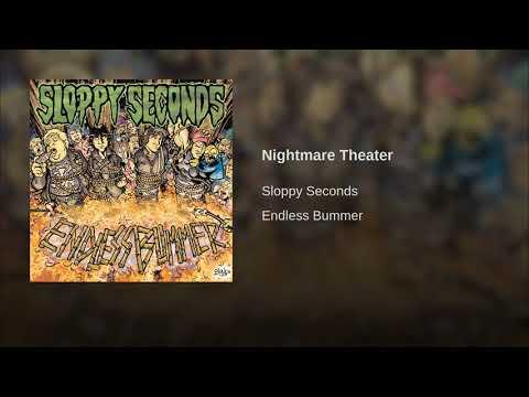 Nightmare Theater