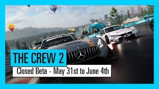 THE CREW 2 : Welcome to Motornation | Trailer | Ubisoft