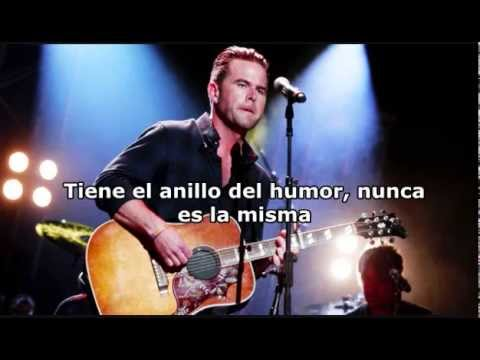 """Whatever She's Got"" - David Nail 