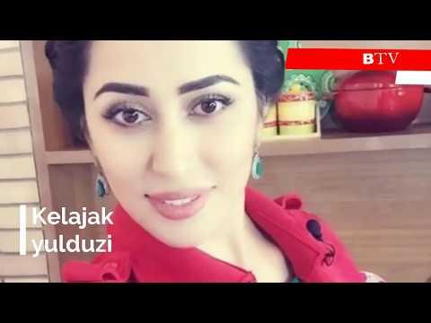 Таджикское кыргызское узбекское порно