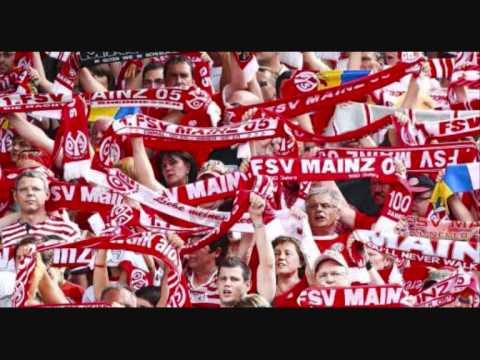 mainz 05 europapokal