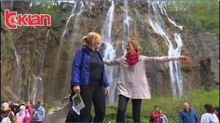 Check-in - Kroacia (18 maj 2019)