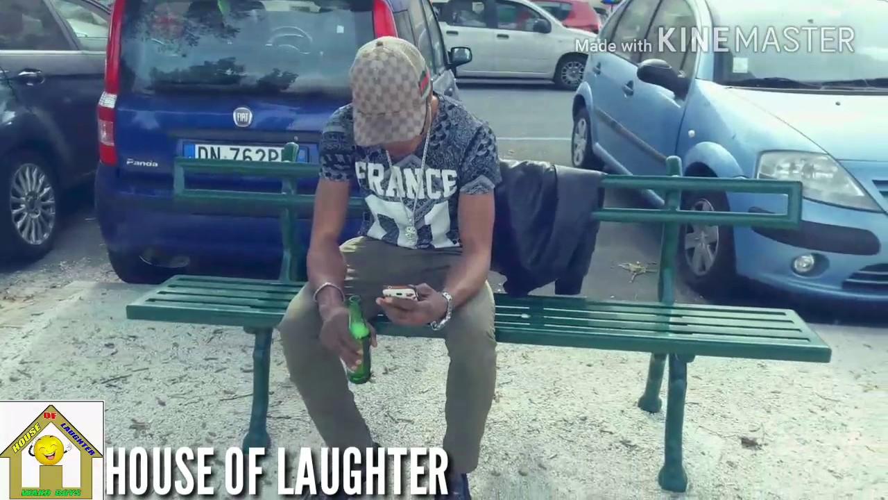 Download Brignole...BY MC MC CHOP MONEY