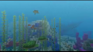 Minecraft pe The Ultimate Realm episode 1 part 2