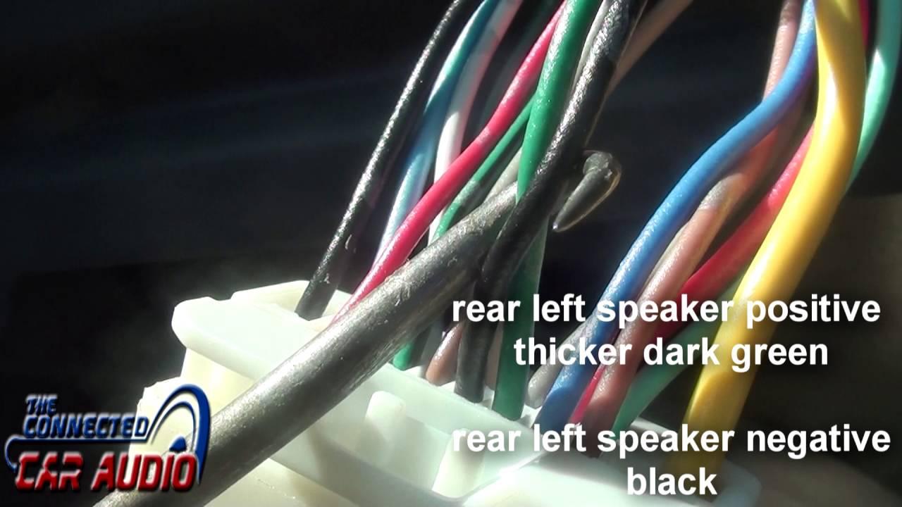 maxresdefault?resize\=665%2C374\&ssl\=1 metra 70 6502 receiver wiring harness gandul 45 77 79 119  at reclaimingppi.co