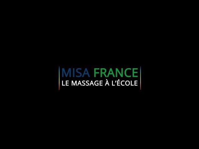 Présentation MISA France (Teaser)