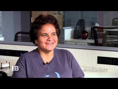 Testimonio de Cliente: Yolanda Vazquez (Short Interview)
