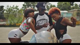 Video Coquines Cameroun By Facebook download MP3, 3GP, MP4, WEBM, AVI, FLV September 2018