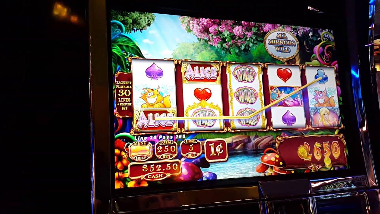 onlayn-zerkalo-kazino-hd-ruletka