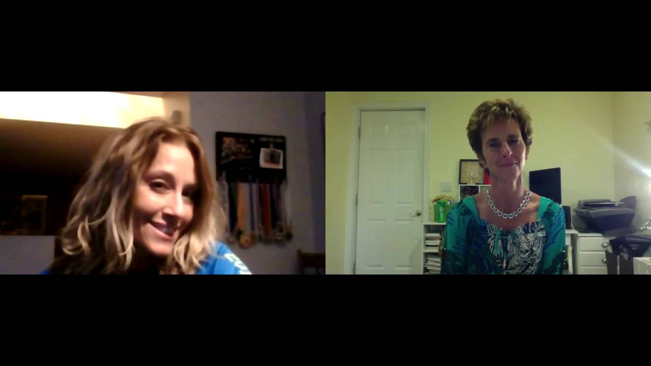06d0225b0c Real People. Real Results. I share my story of how my life has been  transformed on Isagenix.